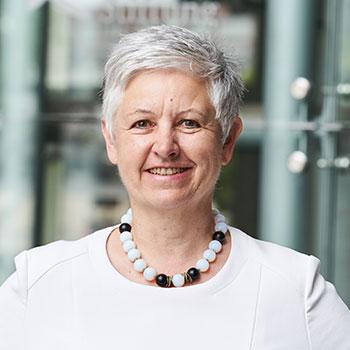 Karin Haist