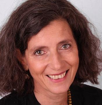 Brigitte Herkert
